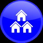 servicios_comunidades