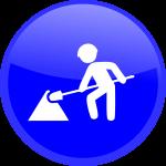 servicios_naves_cristales y obras