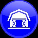 servicios_naves_y_garajes